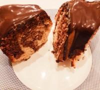 Κέικ Μαρμπρέ 4