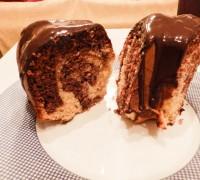 Κέικ Μαρμπρέ 3